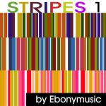 Stripes textures 1 by Ebonymusic
