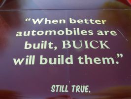 Buick Built by Jetster1