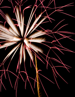 2012 Fireworks Stock 79 by AreteStock