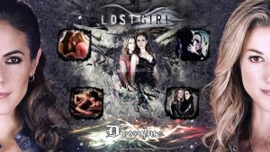 Doccubus Wallpaper by Sharonliv-Arzets