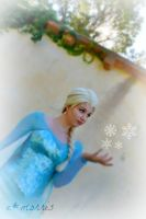 Let it go by lastchance91
