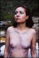 Naiad 5 by wildplaces