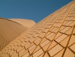 Architectural Dunes 02 by lobe-stock