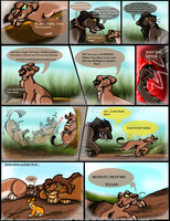 Untold Stories Page 37 by Cynderthedragon5768