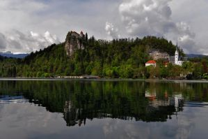 Bled2 by Hippocampvs