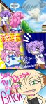 Little Tails -Chapter 7 (PARODIA) by skatesai5