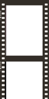 Movie Tape png by MaddieLovesSelly