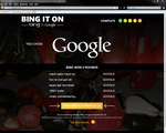 bing fail by rapter33