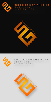Soccergraphic.it by marcoprincipiDEVIANT