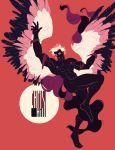 Icarus by chostopher