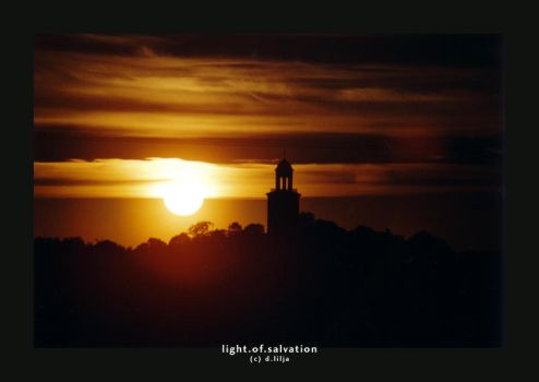 light.of.salvation by dlil