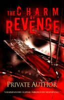 The Charm of Revenge book cover by Sidiuss