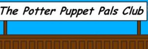Potter Puppet Pals Club by Demonday17