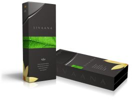 box package packaging design i by DezinoGraphist