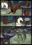 A Dream of Illusion - page 6 by RusCSI