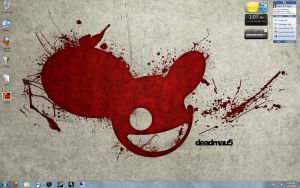 Desktop May 2010 by iGamer