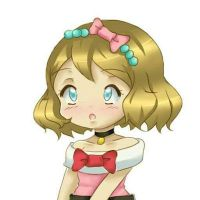 All hail the Kalos Queen! by The-P3nguin