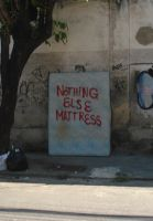 nothing by biralize