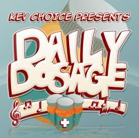 Daily Dosage by 5MILLI