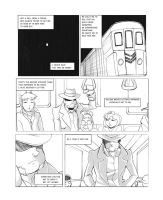 AATR2 All Aboard pg 1 by Ransak-the-Reject