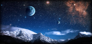 Firmament [Small] by Thecoldtrojan