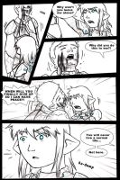 :Eden Audition: page 3 by Spirogs