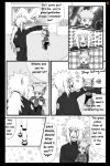 Naruto's family life page 7 by MrGilbertBeilschmidt