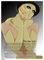 ME - Fornax turian page by Luray