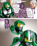Company0051pg05 by jameson9101322