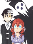 The Death Family by 4Wendy