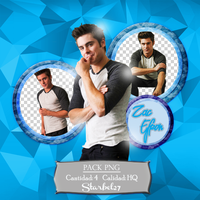 ++Zac Efron Png ++ by Starbel27