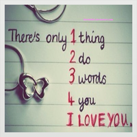 There's Only 1 Thing by Labrinth63
