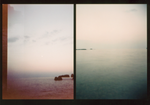 holga mischief, holga magic 2 by AnalogPhotographers
