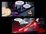 Transformers: IGNITION - Page 6 by KrisSmithDW