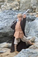 Padawan-23 by Random-Acts-Stock