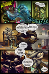 GOTF issue 7 page 21 by EvanStanley