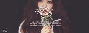 Yeri Quotes cover #1 by HDTC2511