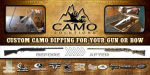 Camo Solutions Show Banner by tbtyler