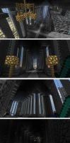 Cathedral by Northern33