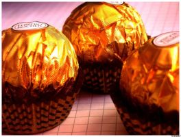 FerreroRocher by LuCcLoLLiPoP