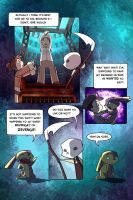 Minions 2: page 41 by aimee5