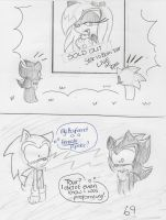 Sonadow-ALR pg69 by SEGAgal