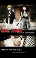 Doll house: Cover by alice0104