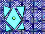 Geometry Dash - Theory of Everything 2 by thejr7744