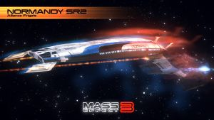 Normandy SR2 WIP 7 by nico89-fx