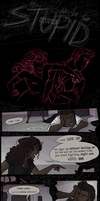 End Run Round 4: Page 3 by Sor-RAH