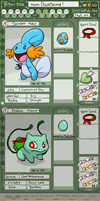 PMD-E Rogue: Team Awesome app by Zerochan923600