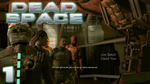 Dead Space Thumbnail by UOfan