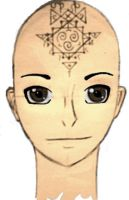 .:Aang:. by Jelly-Flava