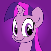 Twilight the Toy Avatar 3.0 by SketchinEtch